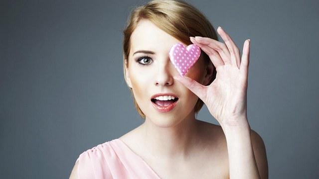 Većina zena kod upoznavanja za brak žele muškarca koji se boji.