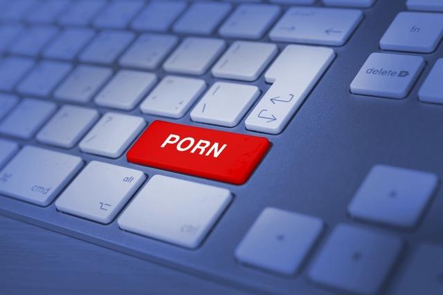 porno tinejdžerska stvarnost gay gangbang porno slike