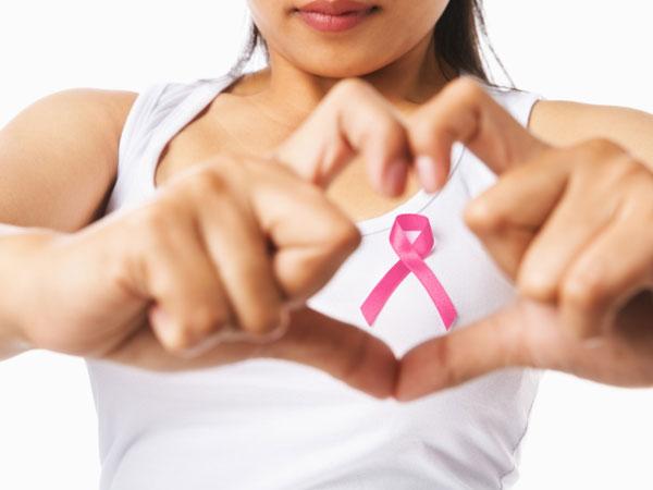 Uvođenjem Nacionalnog programa probira za rak dojke otkriva se više karcinoma no ranije, ali je dobra vijest da se otkrije više malih tumora.