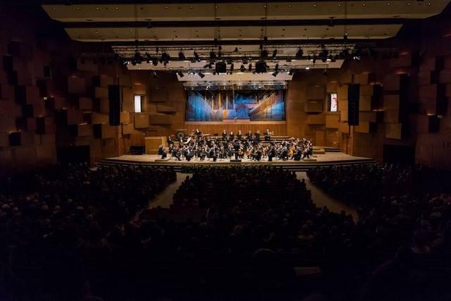 Lisinski Koncert Za Zivot U Sjecanje Na Anu Rukavinu I Maestra Suteja