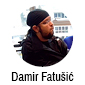 Damir Fatušić