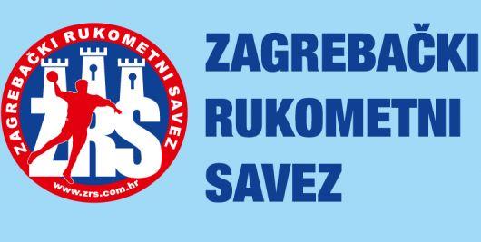 Zagrebacki Rukometni Savez Poziv Na Donatorsku Vecer